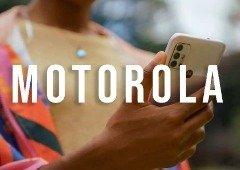 Motorola Moto G50: smartphone com 5G por 259 € e não vem só!