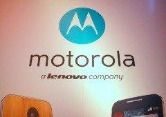 Motorola Moto G8 Play, G8 Plus, E6 Play e One Macro. Conhece os novos telemóveis!