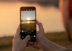 Motorola Moto G9 Plus é oficial: intermediário que vale a pena conhecer