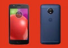 Motorola Moto X (2017) dá nas vistas em novas fotografias!