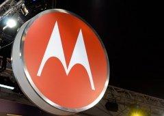 Android Oreo está quase a chegar ao Motorola Moto Z Play