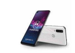 Motorola One Action chegará ainda este mês com processador Samsung! O preço promete!