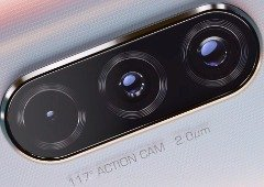 Motorola One Action é o gama-média do momento! Vê os vídeos da 'action camera' em ação!