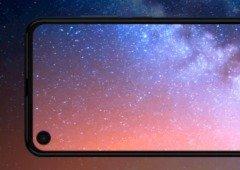 Motorola One Action: especificações reveladas antes do lançamento