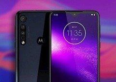 Motorola One Macro já tem data de lançamento oficial: eis os detalhes