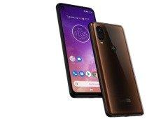 Motorola One Vision será um dos próximos gama média no mercado
