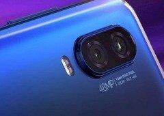 Motorola P50: especificações reveladas antes do lançamento