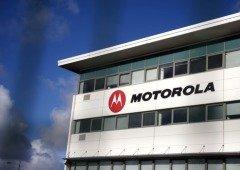 Motorola poderá lançar pelo menos mais seis equipamentos em 2019