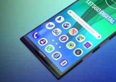 Motorola Razr 2020: o smartphone do futuro poderá chegar com dois modelos!