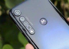 Motorola voltará a apostar no segmento topo de gama já na MWC 2020!
