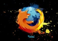 Mozilla Firefox já permite silenciar vídeos de reprodução automática