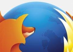 Microsoft - Mozilla Firefox já pode ser testado no Windows 10 ARM