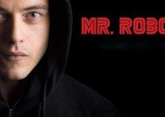 Mr. Robot - A 4ª temporada será a última desta série