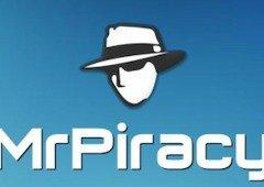 MrPiracy anuncia fim de um dos sites mais visitados em Portugal