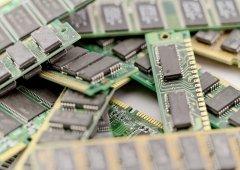 RAM: dicas para comprar memória com a quantidade certa