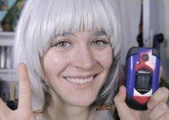 Mulher deixa o smartphone por 8 meses e está prestes a ganhar quase 100 mil euros por isso!