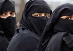 Google Play Store e App Store alojam App de perseguição às mulheres