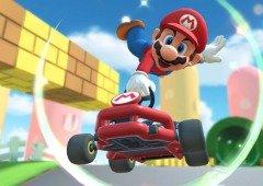 """Multiplayer no Mario Kart Tour deixará de ser apenas para os """"mais ricos""""!"""