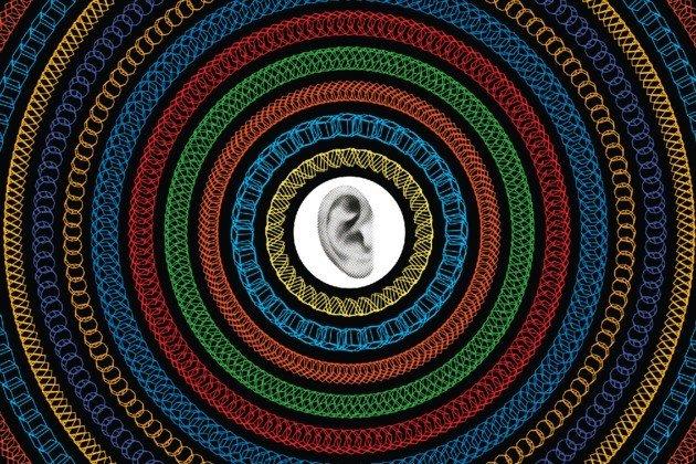 Música 8D 4gnews