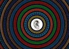 Música 8D - O tipo de música que tens de ouvir o quanto antes