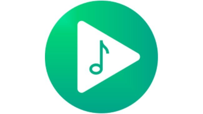 Musicotlet Logótipo