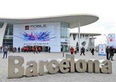 MWC 2020: eis os telemóveis prejudicados pelo cancelamento do evento