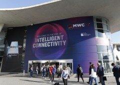 MWC 2021: maior evento de tecnologia móvel do mundo foi adiado