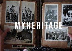 MyHeritage Deep Nostalgia: app e serviço que anima fotos com resultados incríveis!
