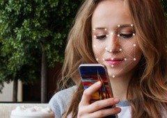 Na China: aceder à internet ou ter um telemóvel obriga a mostrar o rosto ao governo!