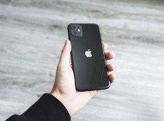 Não compres agora um novo iPhone! Um aviso que vale a pena saber!