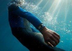 Não compres o Apple Watch Series 7 sem ter isto em conta