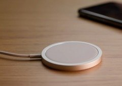 Não compres o carregador sem fios da Apple para iPhones mais antigos! Esta é a a razão