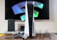 Não conseguiste comprar uma PS5? Esta pode ser a melhor alternativa!