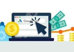 Não gostas das publicidades da Google? Uma medida vai ser tomada!