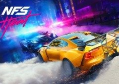 Need for Speed Heat tem requisitos para PC revelados! Descobre se o teu PC vai aguentar