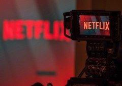 Netflix: 19 smartphones certificados para conteúdo HD, incluindo o OnePlus 7 e Huawei P30