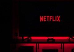 Netflix: 3 bons filmes para ver após Malcom & Marie