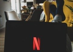 Netflix: 3 documentários que te vão deixar agarrado ao ecrã