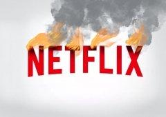 Cuidado Netflix! Disney poderá deter 70% da Hulu em breve