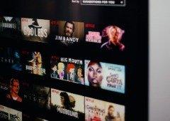 Netflix: 5 filmes e séries populares para ver esta semana