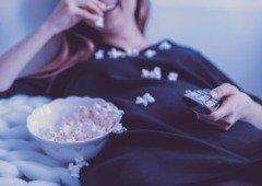 5 filmes portugueses para ver na Netflix