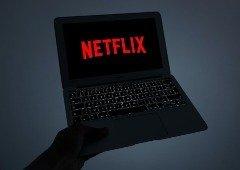 Netflix: 5 séries novas para começar este fim de semana