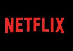 Netflix adquire direitos de autor de Roald Dahl. Clássicos britânicos podem estar a caminho
