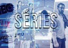 Netflix, Amazon Prime e HBO: 5 excelentes séries para quem adora tecnologia