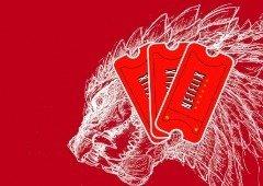 Netflix anuncia a produção de 7 novas séries e filmes Anime