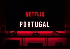 Netflix aposta em três filmes portugueses em maio