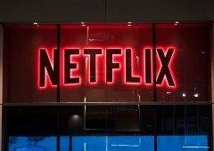 Netflix: aprende a desativar a reprodução automática de trailers
