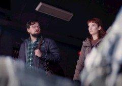 Netflix: as 27 grandes estreias em 2021 (vídeo)