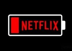 Netflix começa a cancelar contas inativas automaticamente!