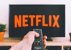 Netflix começa a testar subscrições de longo prazo! Mas ainda não chegou a Portugal